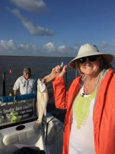 erica ms terry redfish 42217