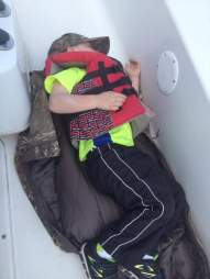 poppa stoppa sleeping 2