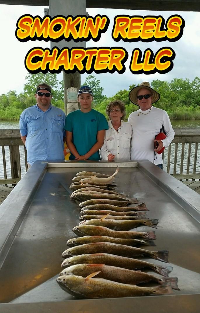 bb charter gigi 6 27 17
