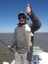 1 2018 3 9 capt b charter from texas 2