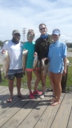 1 2018 4 28 capt b charter grady, mallory hughes and friends1