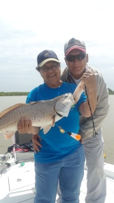 1 2018 5 5 capt brians charter w ms josey and crew 2