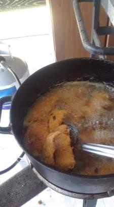 1 2015-18 8 12 capt brian cooking 2